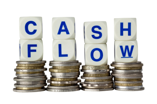 I will prepare a cashflow forecast for your business