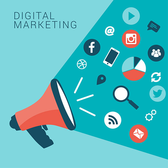 I will Market Your Website Or Ecommerce To Social Members Traffic Visitors