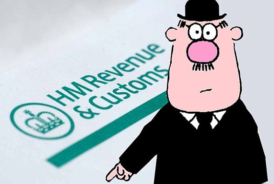 I will prepare your UK Self Assessment tax return for 2016/17