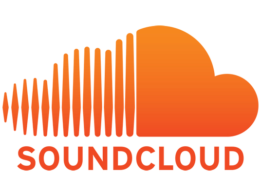 I will give you 1,000 soundcloud followers/likes or repost
