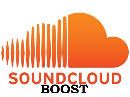 give you 2 Million Soundcloud plays, 2000 followers, 1000 likes, 500 repost and 250 comments