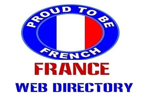 Do 21 High PR France Directory Submissions