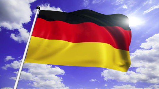 I will Do 20 Unique German Directory Submissions
