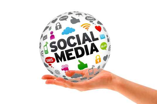 I will create 3 engaging social media posts