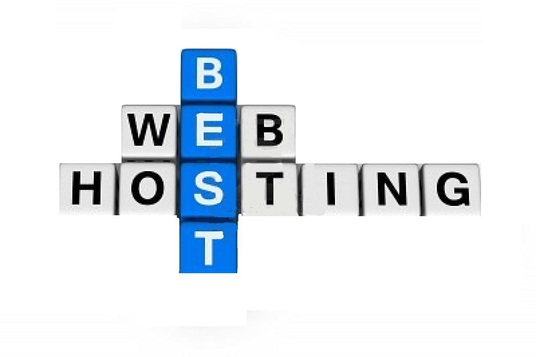 Find Out Perfect Domain Name and Best Hosting Plan