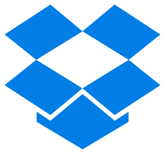 I will upgrade your dropbox space to 18GB for lifetime