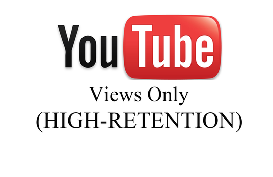 I will add 5000 Views to your YouTube Video