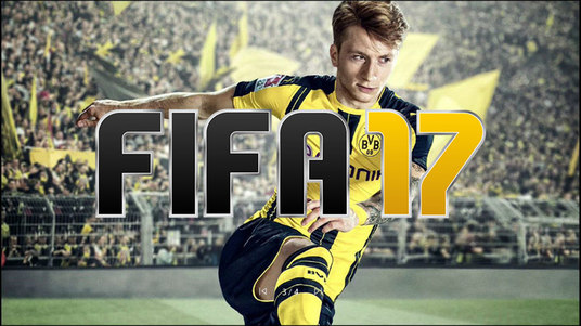 I will Coach you at FIFA 17 (Xbox One Only)