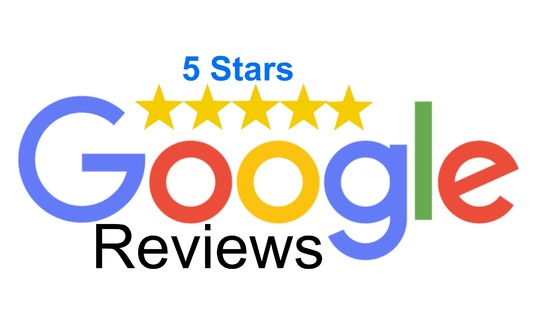 I will Submit 5 Google Reviews for your Business