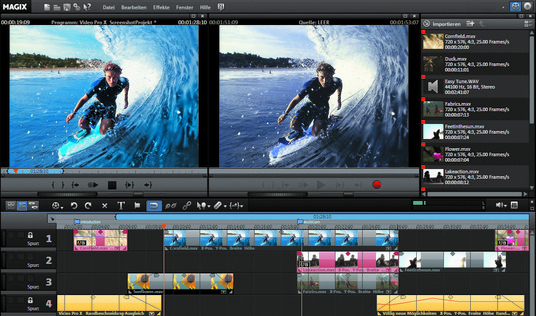 cccccc-do Video editing of any type