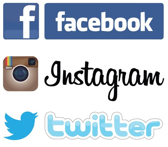 I will provide you high quality likes on your social media page