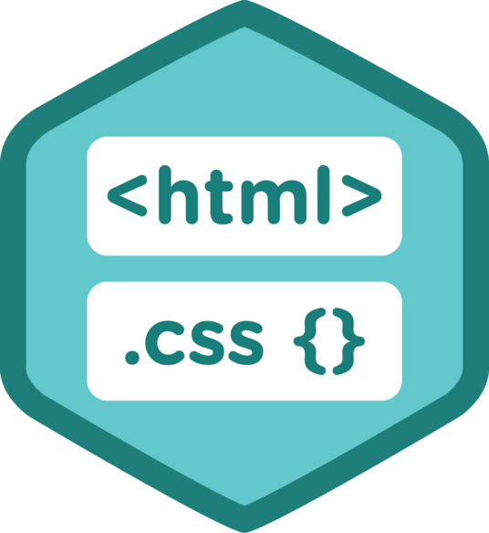 I will do any HTML &  CSS related work