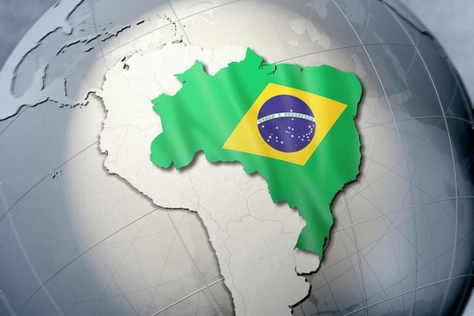 I will Translate 1000 Words From English To Brazilian Portuguese