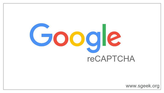 I will integrate google Recaptcha on Your WordPress Website