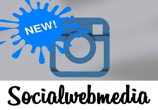 I will Professionally Promote & Grow Your Instagram Account (2Days) | Social Media