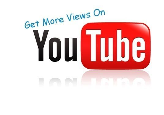 I will Provide 1000 Youtube Views