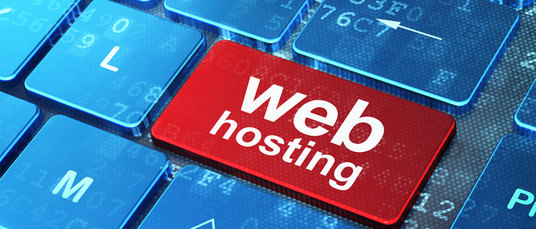 I will provide WEB Hosting on light speed server