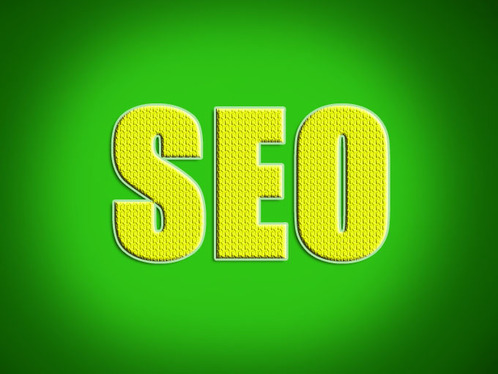 Provide On Page SEO services