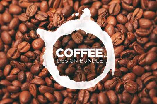 promote your coffee brand