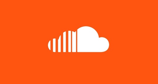 I will get you 4000 Soundcloud plays, 40 likes, 20 reposts and 20 comments within 48 hours