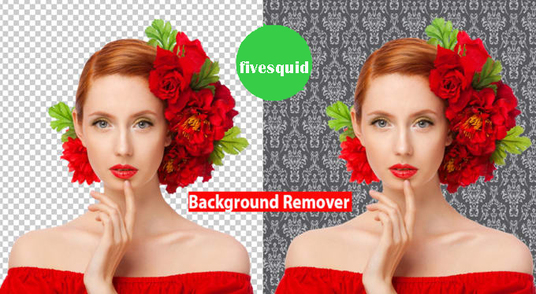 I will remove background of 20  images for Amazon and Ebay