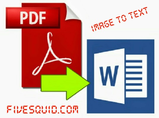 I will transcribe your image, pdf or scanned page to text