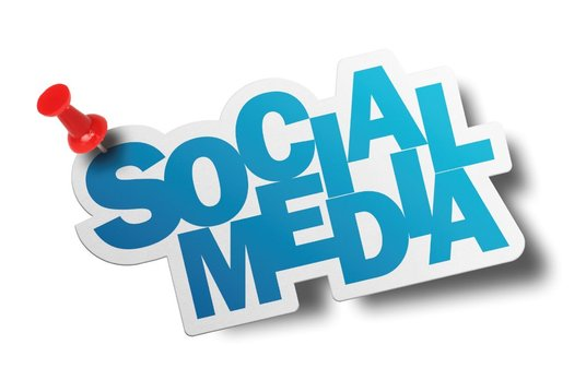 I will review your Social Media Page