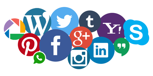 I will give you 15 things you can post about on your social media page