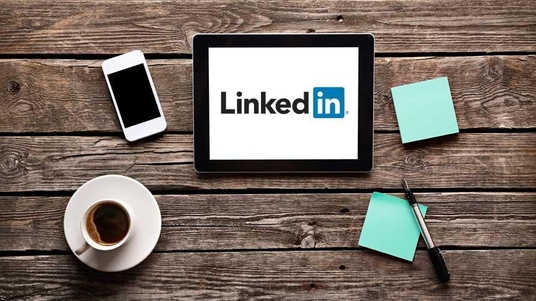 I will create or edit your LinkedIn profile putting emphasis on your skills, experiences and know