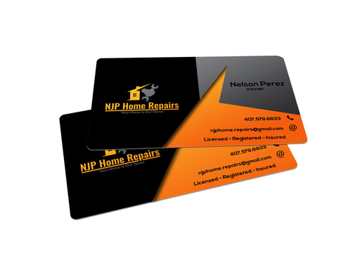 Design eye catching business card for 10 designscorner fivesquid cccccc design eye catching business card colourmoves