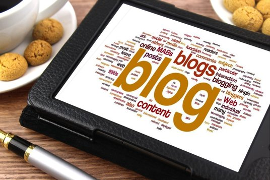 write a 500 word post or article for your blog or website