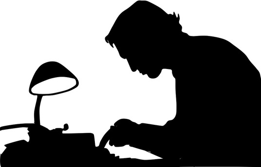 proofread and edit your short story