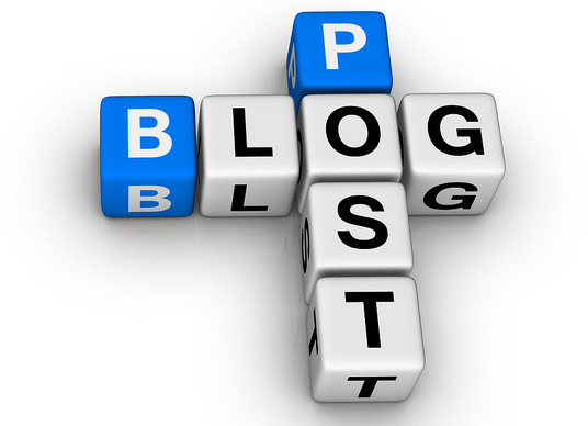 I will write a blog post of between 250-500 words on any topic you like