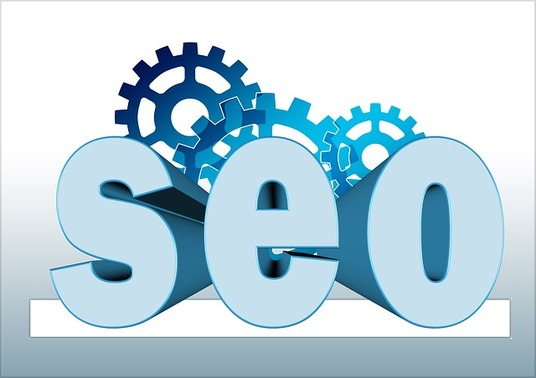 I will perform an in-depth SEO audit of your website