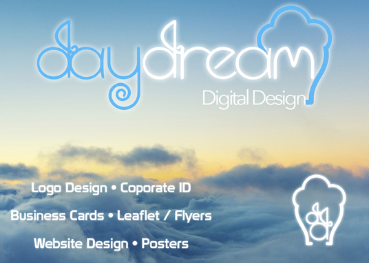 I will create a full corporate identity for your business! LIMITED OFFER