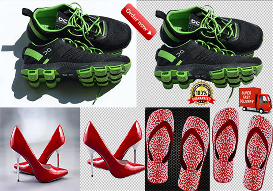 I will Clipping Path Your Photo