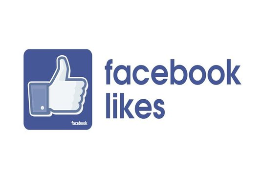 I will Give You 450 Real Facebook Likes on Your Fanpage