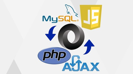 I will Fix PHP Script  online forms and Jquery Ajax Angular Js Tasks
