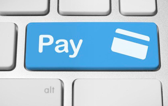I will Do PayPal Stripe 2Checkout Payment Integration In 24 Hours