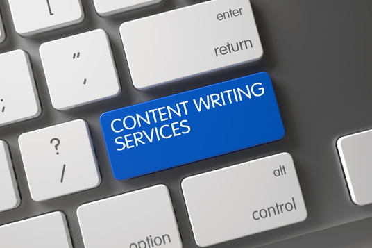 I will write an informative and engaging 700 word blog post