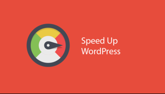 I will Optimize Wordpress Site As Per Google Pagespeed, Gtmetrix