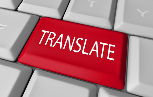 I will translate 150 words from Farsi (Persian) to English for you and Visa Versa