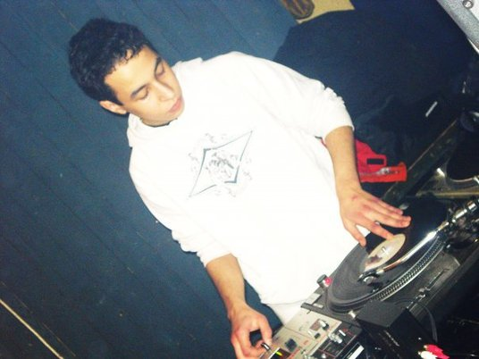 I will Do A Professional Dj Scratch With Your Vocal Or Samples