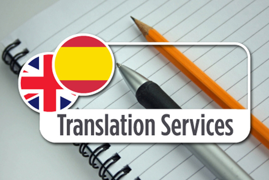I will translate up to 500 words from English to Spanish