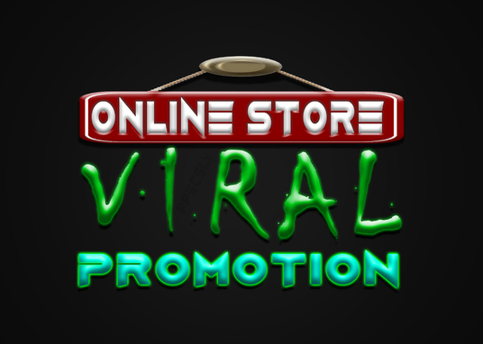 I will boost your Online Store traffic