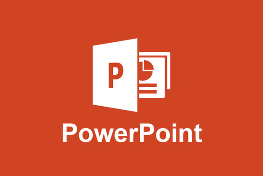 I will do any job in Microsoft PowerPoint