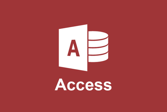 I will do any job in Microsoft Access