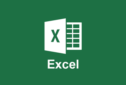 I will do any job in Microsoft Excel