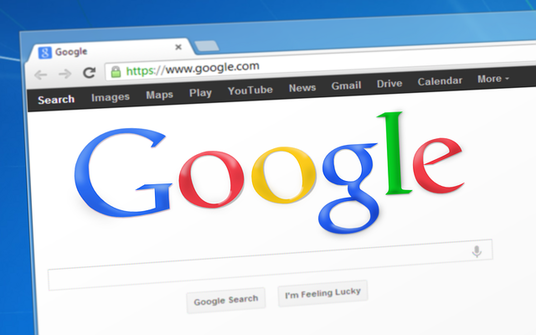 I will add your business/website to Google search engine, my business, analytics and Google searc