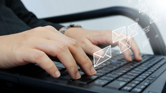I will collect data, email and other information for your business according to your requirement
